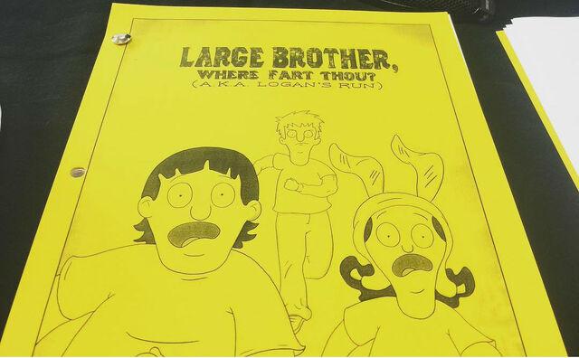 File:Logans run script.jpg