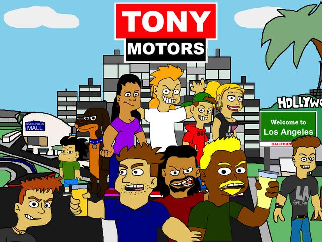 File:Tony Motors - Preview.png