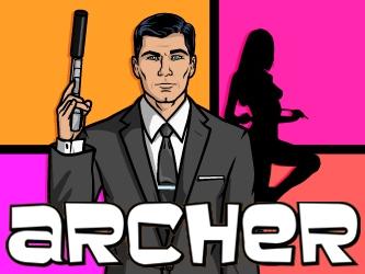 File:Archer.jpg
