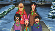 BobsBurgers 618 TheLastGingerbreadHouseOnTheLeft 12 01 tk2-0068 hires2
