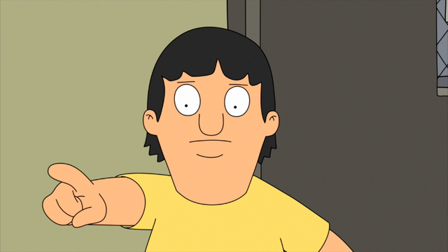 File:S5E01.038 Gene Pointing at Courtney.png