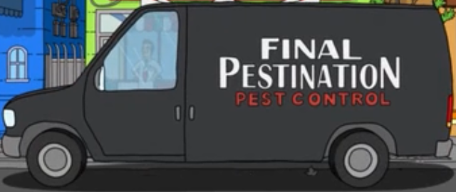 File:Protiki Truck.png