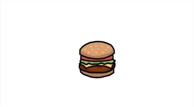 File:Demo 01 - The Burger.PNG