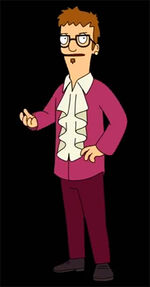 Bobs-Burgers-Wiki Prince-of-Persuasia 01