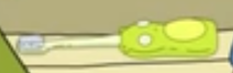 File:Kuchi Kopi toothbrush.png