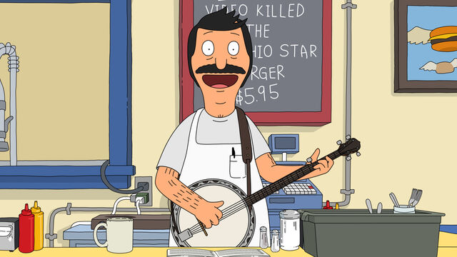 File:BobsBurgers 609 ExMachTina 06 09 hires1.jpg