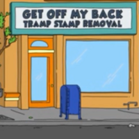 Boo Boo Store