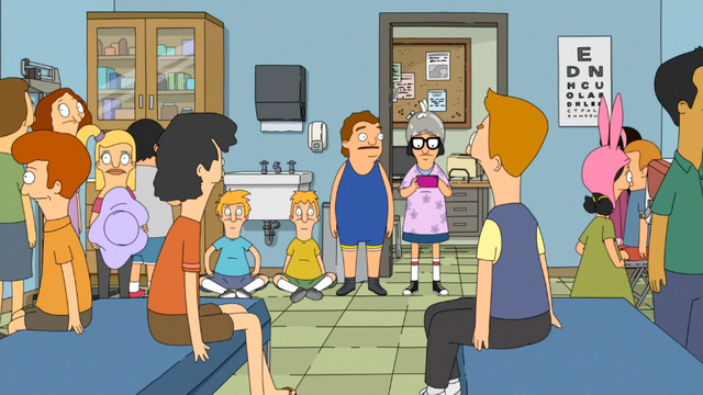 File:S6E10.006 The Students with Superlice.png