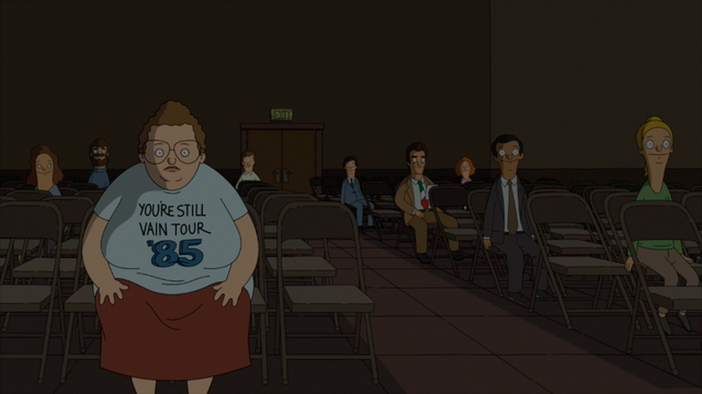 File:S5E01.179 Most of the People in the Audience are Gone.png