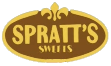 File:Spratts logo.png