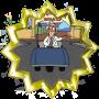 File:90px-Badge-creator.png