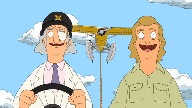 File:S4E03.07 Mr. Fischoeder and Kurt Singing.png