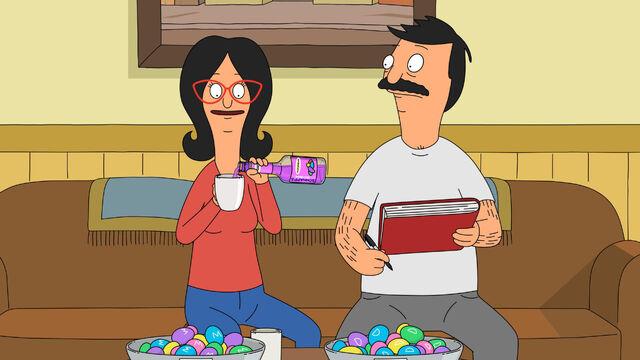 File:BobsBurgers 621 EggsForDays 02B S03 tk2 12 hires2.jpg