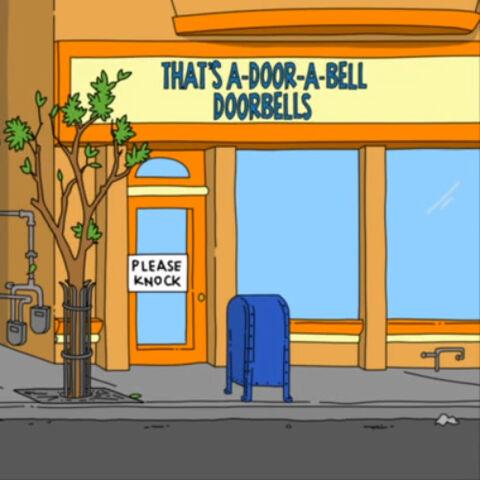 File:Bobs-Burgers-Wiki Store-next-door S03-E12.jpg