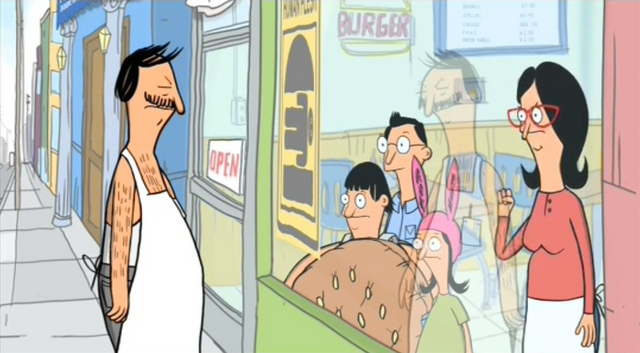 File:Demo 25 - Bob Talking to the Family.PNG