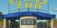 Bog Harbor Zoo