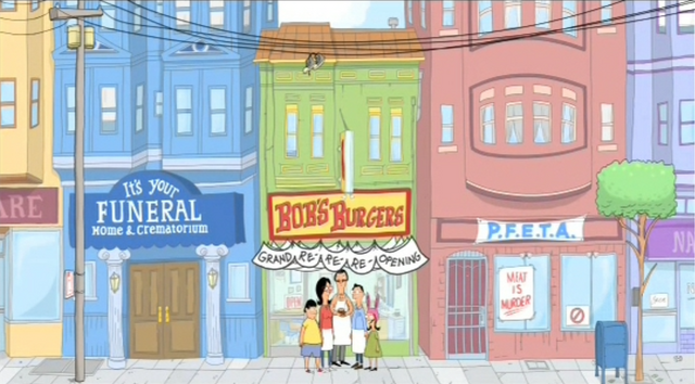 File:Demo 05 - Grand Re-Re-Re-Opening.png