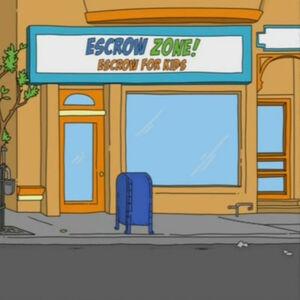 Bobs-Burgers-Wiki Store-next-door S06-E08