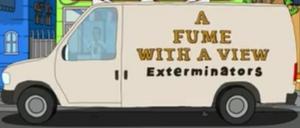 Gurt Truck
