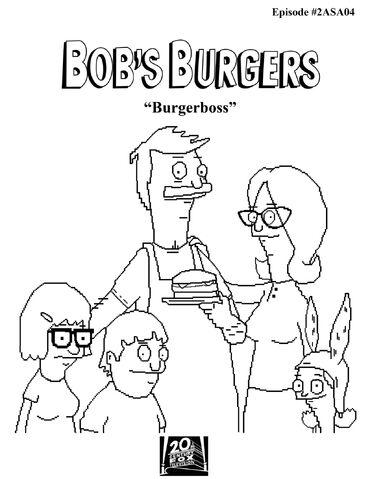 File:Burgerboss.jpg