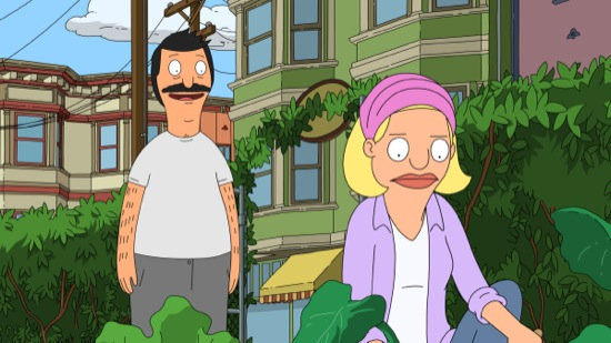 File:Bobs-Burgers-Late-Afternoon-in-the-Garden-of-Bob-and-Louise-Season-5-Episode-10-02.jpg