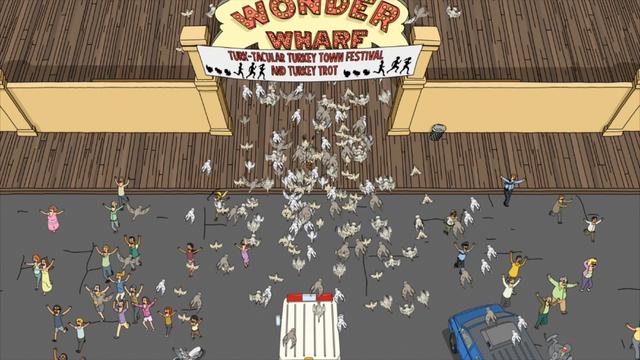 File:S5E04 The Birds Escape Wonder Wharf.png