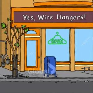 Bobs-Burgers-Wiki Store-next-door S02-E09
