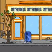 Bobs-Burgers-Wiki Store-next-door S01-E05