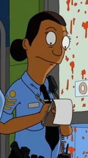 File:Officerjulia.png