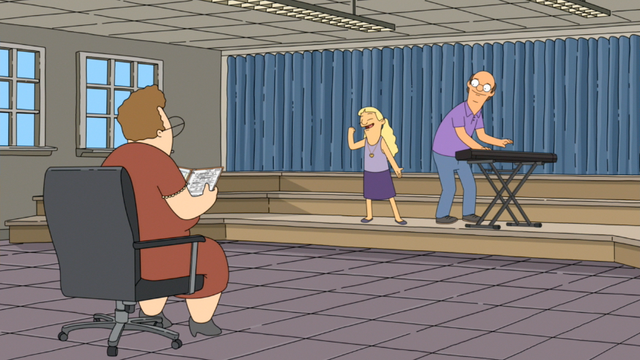 File:S5E01.034 Courtney Singing Her Song 01.png