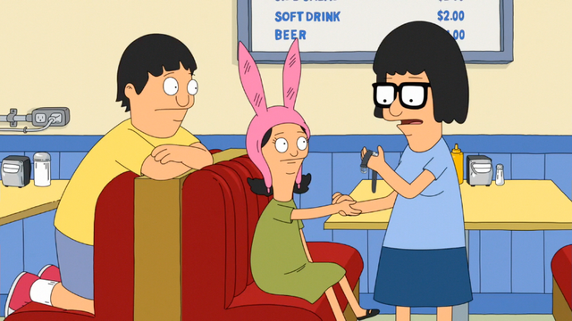 File:S6E10.001 Tina Checking Louise's Pulse.png
