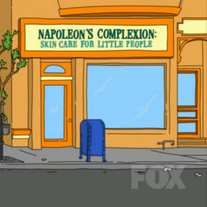 Bobs-Burgers-Wiki Store-next-door S04-E16