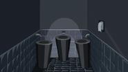 S4E18.07 The New Bathroom