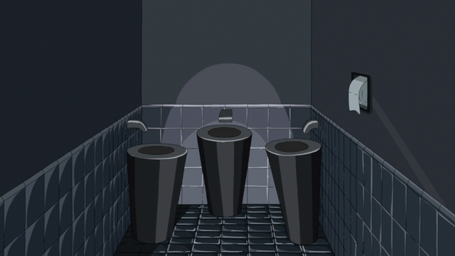 File:S4E18.07 The New Bathroom.png