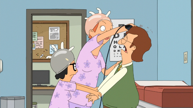 File:S6E10.007 Mr. Frond Getting His Hair Shaved.png