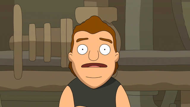 File:S5E01.082 I guess I'll have to win an Oscar for wrestling.png