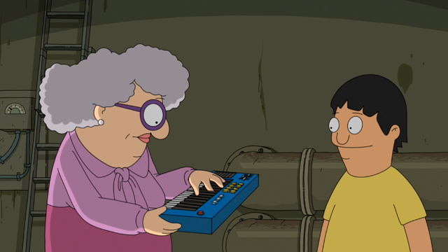 File:S5E01.086 Miss Merkin Playing the Casio Keyboard.png