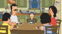 Bobs-Burgers-Season-3-Premiere-Ear-sy-Rider-5