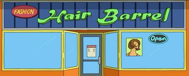 File:Hair Barrel.png