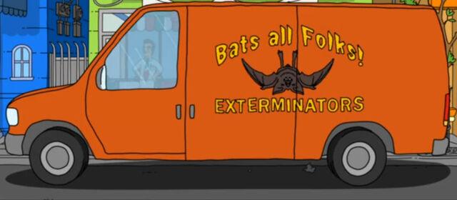 File:Bobs-Burgers-Wiki Exterminator-Truck S03-E02.jpg