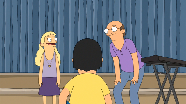 File:S5E01.041 Doug and Courtney Dissing Gene's Keyboard.png