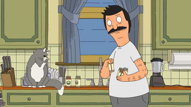 File:BobsBurgers 615 TheresNoBusiness 11 02 hires1.jpg