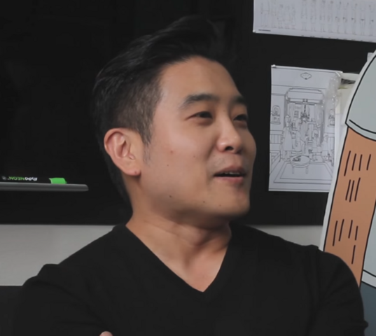 File:Chris Song.png