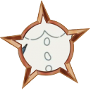 90px-Badge-category-0
