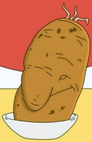 File:Burt potato.png