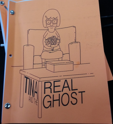 File:Tina and the Real Ghost Script Cover.png