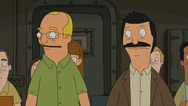 File:S5E01.144 Bob and the Uncle Spotted a Rat.png