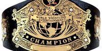 WWE Championship (WWE SmackDown! vs RAW 2006)