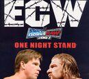 ECW One Night Stand (Year 1)