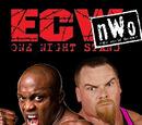 ECW One Night Stand (Year 2)